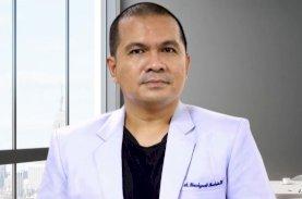 IDI Makassar Ingatkan Mutasi Covid-19 Kian Menakutkan, Minta Masyarakat Tak Anggap Remeh