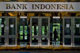 Bank Indonesia Sulbar dan Kalsel Tetap Beroperasi