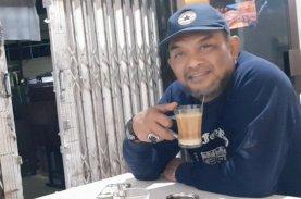 KMAK Desak Polda Umumkan Tersangka Mark Up Bansos Covid-19 Makassar