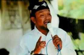 Penggiat Anti Korupsi Dukung Danny-Fatma Evaluasi Kinerja Birokrat Pemkot Makassar