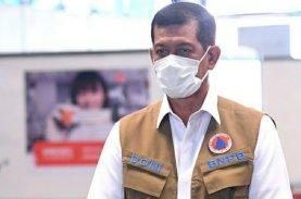 Larangan WNA Masuk Indonesia Diperpanjang