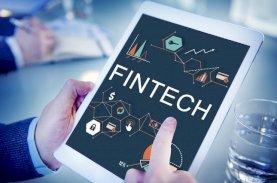 Satgas Waspada Investasi Temukan 133 Fintech P2P Lending Ilegal