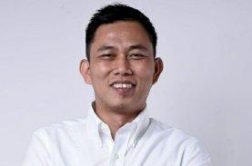 Mahasiswa Magister Komunikasi Unifa Seminar di CGV Panakkukang