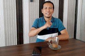 Tokoh Bone Sukses di Luar Diminta Maju Pilkada