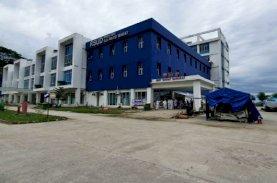 PLN Prioritaskan Pemulihan Kelistrikan Fasilitas Umum Pasca Gempa Sulbar
