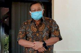 IDI Makassar Soroti Kebijakan Wali Kota Beri Kelonggaran Aktivitas Masa Covid-19