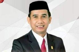 RL: Program Makassar Recover Ala Danny Pomanto Sangat Brilian