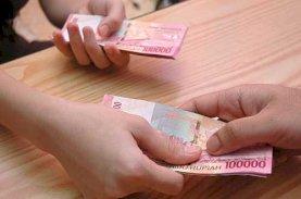 Belum Dibayar Pemprov Sulsel, Rekanan: Pak Gubernur Jangan Matikan Usaha Kami