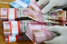 BI Tegaskan Rupiah Alat Pembayaran yang Sah di Indonesia