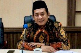 DPRD Makassar Bakal Bentuk Tim Khusus Evaluasi Kinerja Honorer