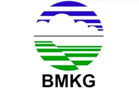 BMKG: Waspada Cuaca Ekstrem Berpotensi Terjadi di Sulsel dalam Sepekan Mendatang