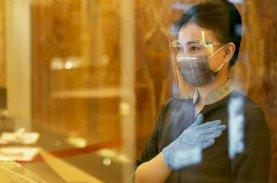 Realisasi Pajak Makassar, Hotel Rp6 Miliar dan Hiburan hanya Rp900 Juta