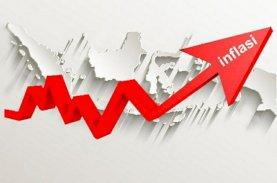 Pemerintah dan Bank Indonesia Sepakati Lima Langkah Strategis Inflasi 2021