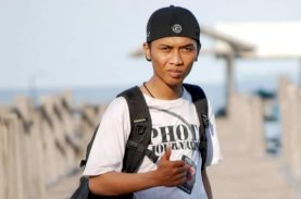 PFI Makassar Sesalkan Pengusiran Pewarta Foto di Rujab Gubernur Sulsel