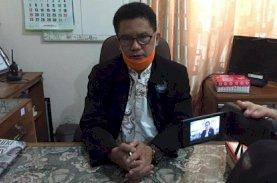 Tidak Semua Siswa di Makassar Ikut Asesmen Nasional