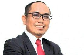 Polemik Dana Hibah Pariwisata, DPRD Disarankan Interpelasi Pj Wali Kota Makassar