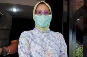 JaDI Sulsel: Pj Wali Kota Makassar Menyimpang dari Tugas Utamanya