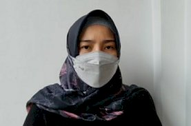 Nurdin Abdullah Tersangka OTT KPK, Ini Reaksi Keluarga