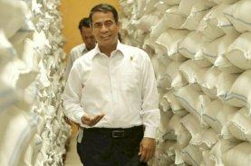 Hendri Satrio: Andi Amran Sulaiman Cocok Dipaketkan dengan Jagoan PDIP atau Prabowo