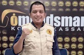 Ombudsman Makassar Terima 97 Aduan Masyarakat Sepanjang 2020