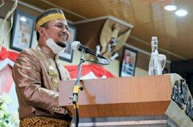 Sulsel Terapkan Pelayanan Satu Atap untuk Pekerja Migran Indonesia