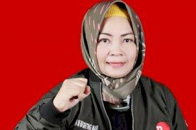 Bravo 5 Sulawesi Kutuk Bom Bunuh Diri di Gereja Katedral Makassar