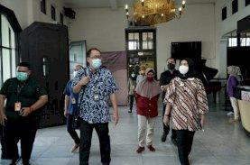 BI Dukung Museum Makassar Jadi Destinasi Cagar Budaya