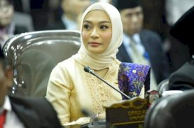 Warga Keluhkan Layanan Air Bersih ke Legislator DPRD Makassar