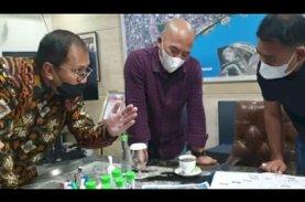 Langkah Wali Kota dalam Penanganan Banjir Makassar