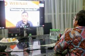 Wali Kota Makassar Dukung Pembangunan Stadion Mattoanging
