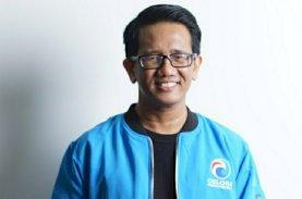 Gelora Makassar Segera Rekrutmen Bacaleg