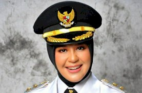 Wawali Ajak Peran Serta Perempuan Kawal Program Makassar Recover