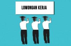 Rekrutmen Damkar Makassar Wajib Daftar Ulang