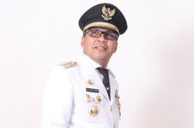 Danny Pomanto Utak-atik 52 OPD Pemkot Makassar