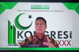Kepemimpinan Indonesia Berbasis Neuroleadership