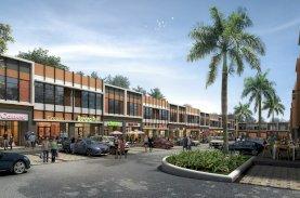 Summarecon Mutiara Makassar Luncurkan Ruko Graha Boulevard di CBD