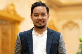 Masika ICMI Sulsel Minta Pemerintah Tinjau Ulang Legalisasi Miras