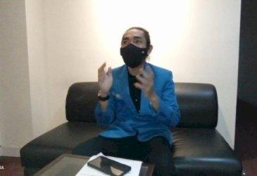 Musda KNPI Makassar Ricuh, Ini Resume Keputusan Korwil