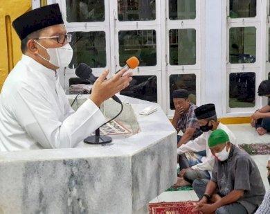 https://pluz.id/2021/04/12/ceramah-tarawih-awal-ramadan-danny-pomanto-imbau-jemaah-amalkan-isi-al-quran/