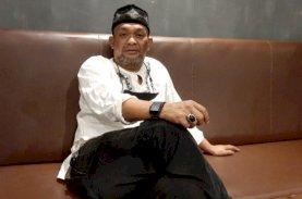 Waka dan Kasat Polres Soppeng Berganti, Djusman AR: Jangan Kongkalikong dengan Kasus