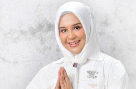 Hari Kartini, Wawali Makassar Dorong Peran Perempuan Makin Nyata