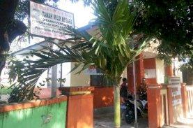 KantorLurahPandang, Wali Kota: Itu Aset Pemkot Makassar