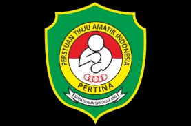 Pertina Makassar Disorot, Tawing Jabat Ketua 3 Periode