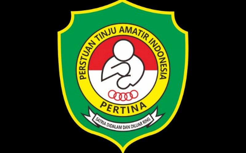 Logo Pertina. foto: istimewa