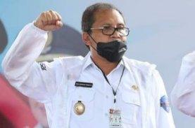Pejabat Pemkot Makassar Ditangkap Narkoba, Wali Kota: Sanksinya Sangat Jelas