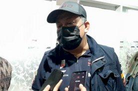 Nurdin Abdullah Ditangkap KPK, Fahri Hamzah: Ini Musibah