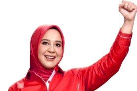 Fatmawati Rusdi Semangati PSM: Kami Tetap Bangga