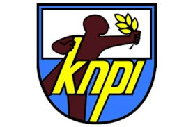 Cegah Dualisme Kepemimpinan, HMI Dorong KNPI Makassar Musda Bersama