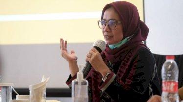 KPK Periksa Irwan Adnan Terkait Harta Fantastis Capai Rp56 Miliar