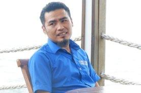 OKP Serukan Rekonsiliasi Jelang Musda KNPI Makassar